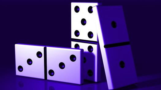 Cara Bermain Domino QQ Online Yang Benar