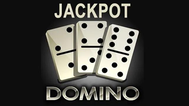 Cara Dapat Jackpot Domino Qiu Qiu