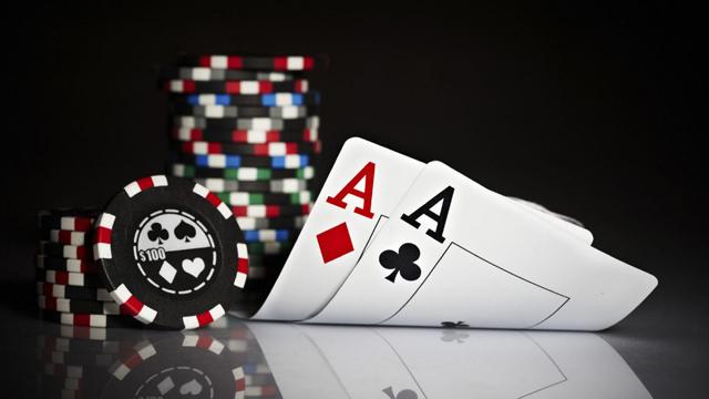 Jenis dan Tujuan Dari Poker Hand