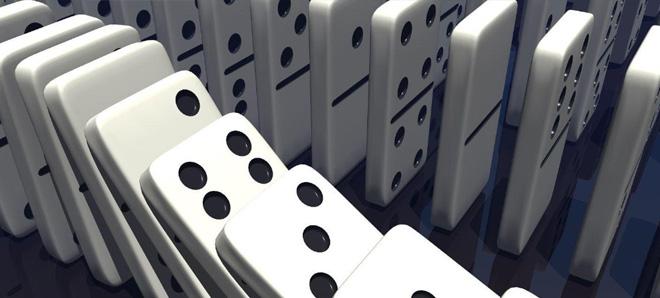 Kenali Judi Domino Kiu Kiu Online Serta Permainannya