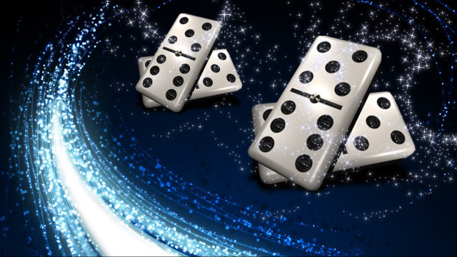 Langka Mistis Jika Sering Kalah Bermain Domino