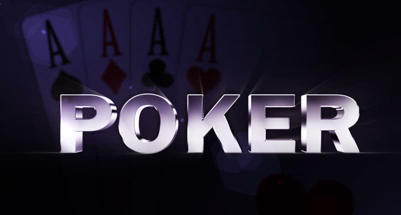 Rahasia Cara Bermain Kartu Poker