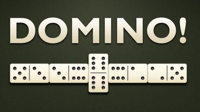 Strategi Ampuh Bermain Kartu Domino