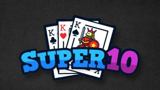 Strategi Ampuh Untuk Bermain Super 10