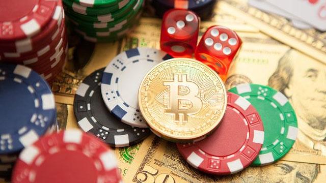 Ungkapan Dalam Permainan Poker