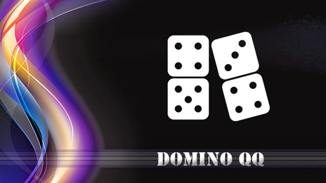 5 Teknik Untuk Kuasai Saat Bermain Domino QQ