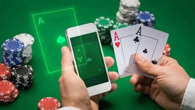 Alasan Mengapa Anda Harus Bermain dan Mendaftar di Situs Poker Online