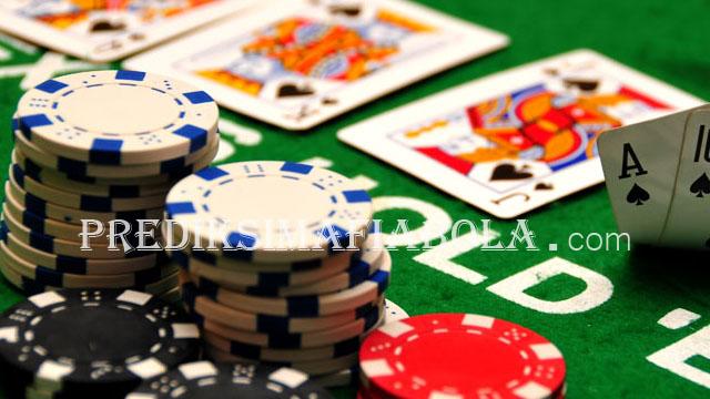 Kelebihan Dari Aplikasi Poker Terbaik