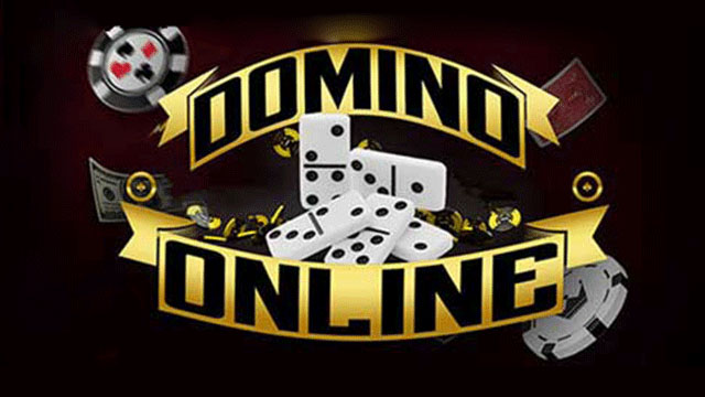 Kesalahan Dalam Permainan Domino QQ
