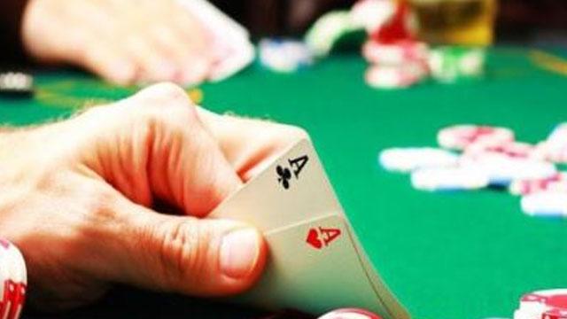 Lakukan 2 Cara Ini Dalam Permainan Poker Online