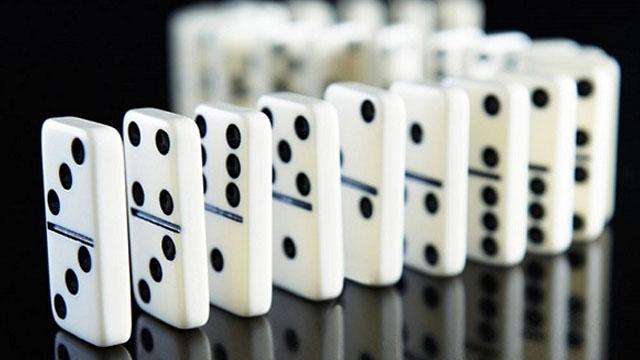 Tidak Terpikirkan Manfaat Bermain Domino Online