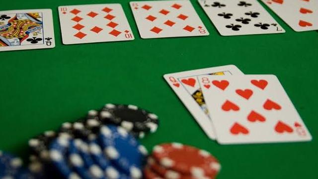 Trik Anti Kalah Dalam Permainan Poker