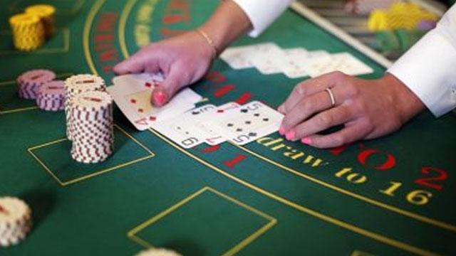 Wajib Ketahui Hiponoterapi dan Poker Online