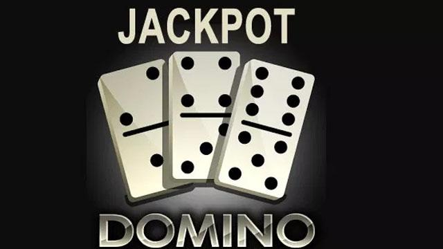 4 Cara Menang Jackpot DominoQQ