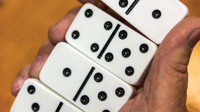 Kenapa Harus Bermain Domino QQ di Agen Terbaik