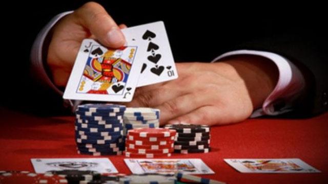 Nyata Poker Online Tanpa Deposit
