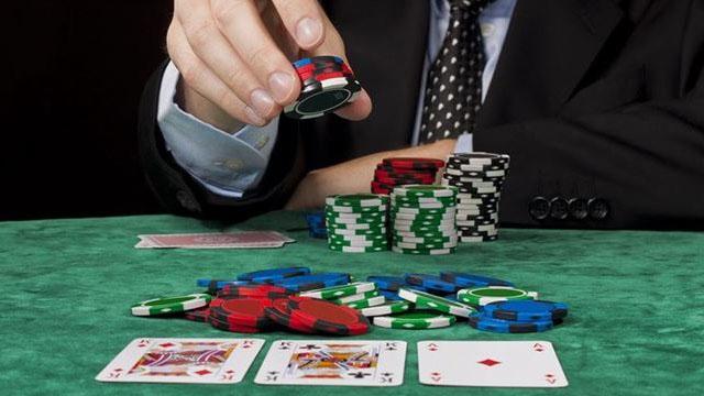 Terdapat 9 Kendala Yang Sering Terjadi Dalam Poker Online