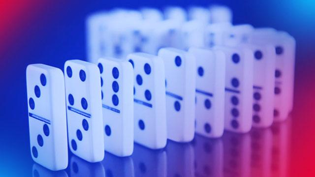 Tips Ampuh Bagi Pemula Dalam Domino QQ