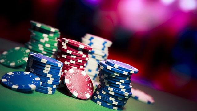 3 Hal Dalam Bandar Poker Curang Yang Patut Dihindari