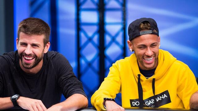 5 Pemain Bola Yang Suka Bermain Poker