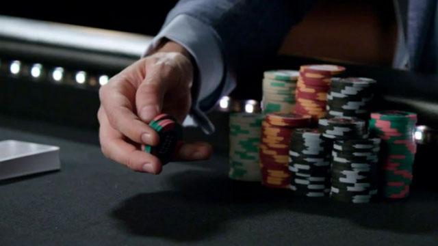 Alasan Member Lebih Menyukai Permainan Poker