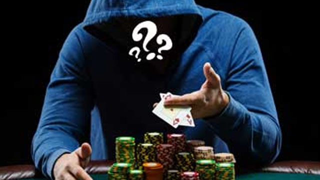 Arti Judul Lagu Lady Gaga Poker Face Dalam Dunia Poker