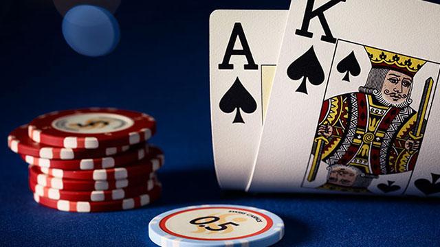 IDN Poker Pulsa Menguntungkan dan Tidak Susah