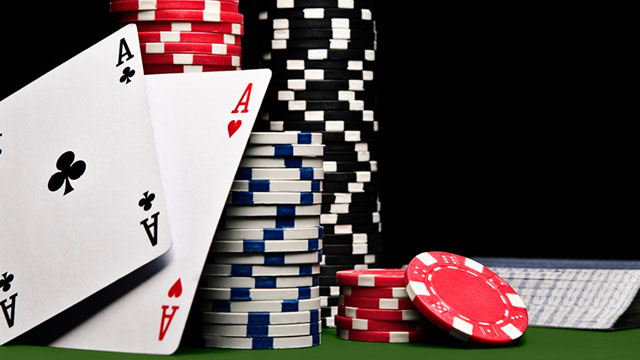 Kenali Ciri Judi Poker Online Palsu dan Akibatnya