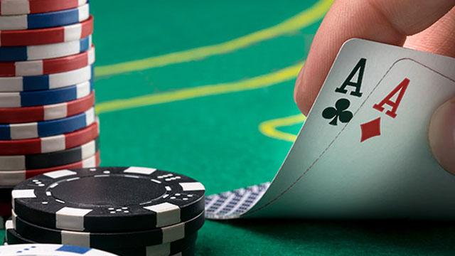Kenali Permainan Kartu Paling Laris Dan Menguntungkan