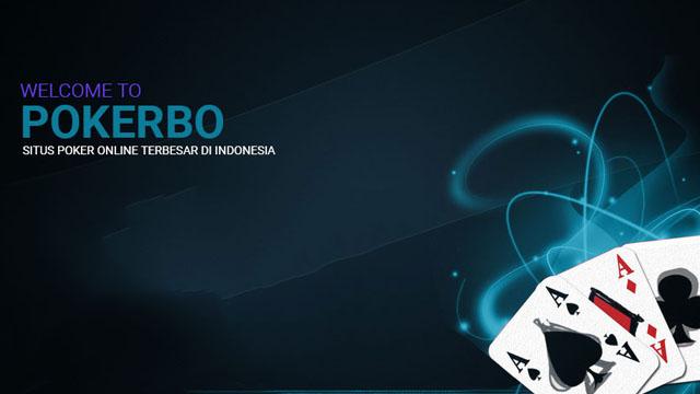 Keuntungan dari Event Pokerbo