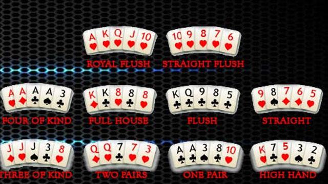 Lebih Kenali Permainan Capsa Susu Setingkat Poker