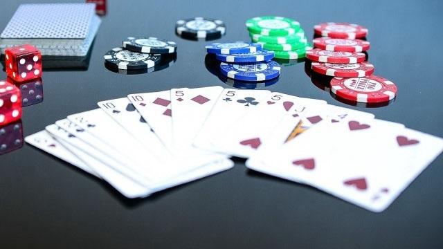 Tips Kurangi Kerugian Dalam Poker