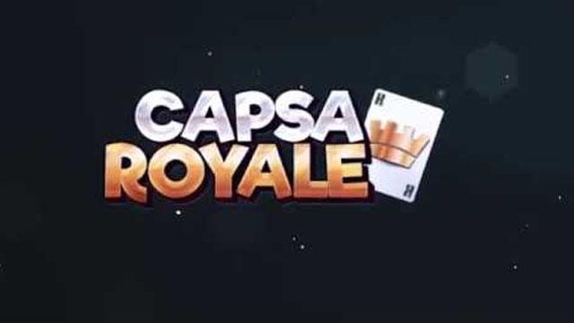 Agar Dapat Banyak Chip Dalam Permainan Capsa Royale