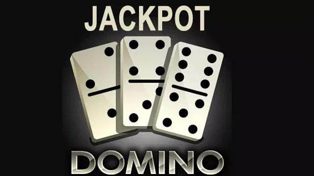 Cara Agar Sering Dapat Kartu Jackpot Dalam Domino Qiu Qiu