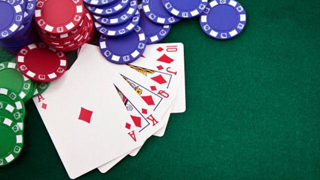 Cara Dapat Bonus Chip Di IDN Poker Pulsa