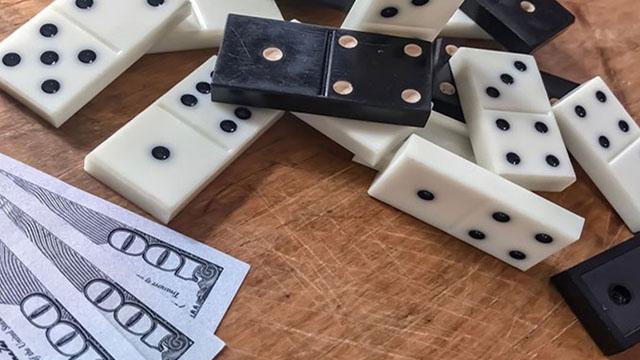 Cara Moderen Menangkan Semua Permainan Domino Qiu Qiu Online