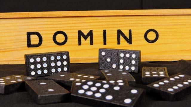 Fakta Mengapa Harus Paham Cara Main Domino Qiu Qiu Dari Awal