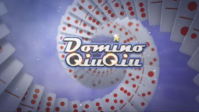 Kenali Aplikasi Unggulan Domino Qiu Qiu
