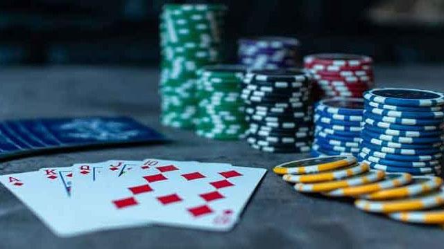 Ketahuilah Bonus Paling Besar Dalam Poker Online