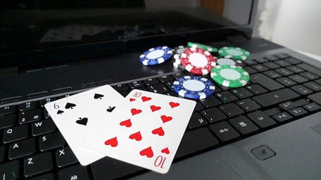 Situs Poker Indonesia Bank Lengkapa