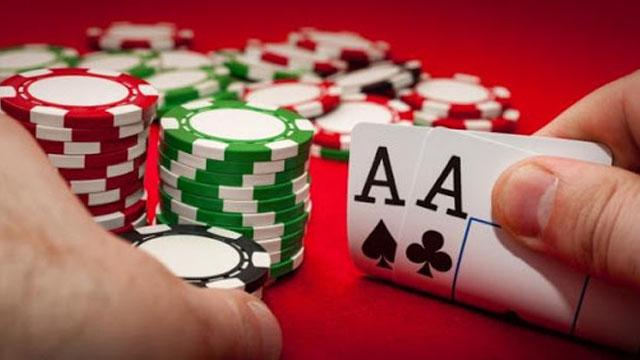 Trik Terbaru Untuk Menang Poker Online 2020