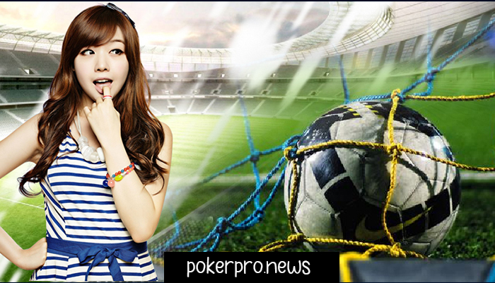 Peluang Menang Betting Judi Sportsbook
